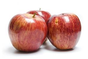 Reteta Pui cu orez si mere